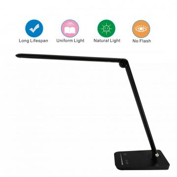 Eye-Care Desk Lamp Table Lamp Reading Lamp
