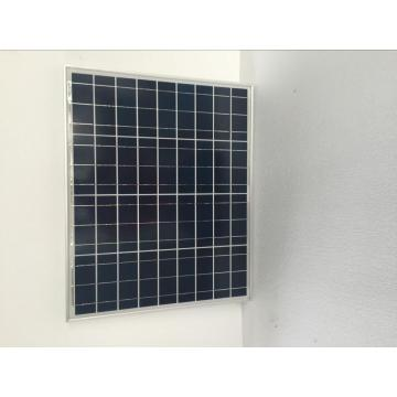 50w Polycrystalline Solar panel Price
