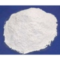 Chlorinated Polyvinyl Chloride CPVC Resin For Pipes/Fittings