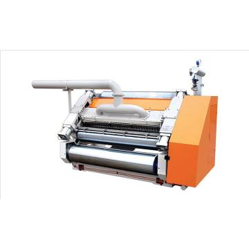 Vacuum Absorb Single Facer Machine