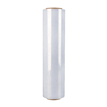 industrial furniture plastic stretch cling shipping wrap