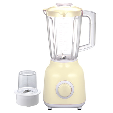 Top rated kitchen electric juicer blender mixer