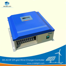 DELIGHT Best Wind Turbine Controller