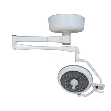 High Quality Medical Hospital LED Overall Reflect Surgical Operation Lamp