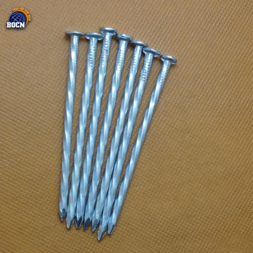 114.3mm steel nails