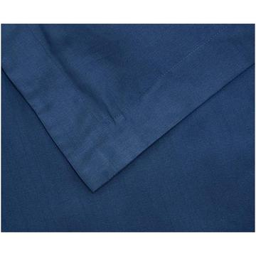 100GSM Polyester Microfiber Bed Sheets