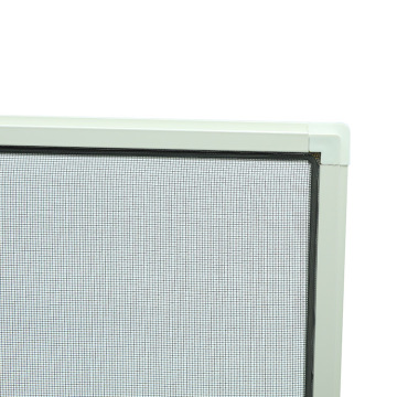 fixed screen window with hooks adhesive tape