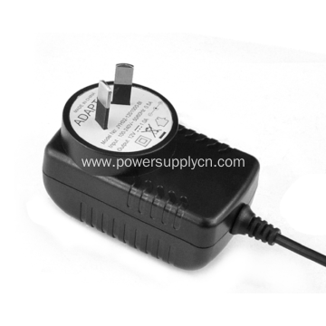 Pattern Ac Dc Adapter 24v Output