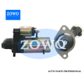 QDY1328A ENGINE STARTER FOR JAC 395 2110