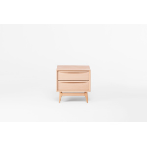 Special Design for Beech Wood Furniture,Beech Wood Bed,Beech Solid Wood Chests Manufacturer in China FAS Beech Wooden Bedroom Nightstands export to Slovenia Manufacturers