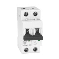 10KA Breaking Capacity Mini Circuit Breaker