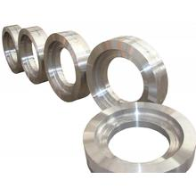 bulldozer gear ring forging