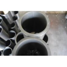 Engine Cylinder Liners NT855