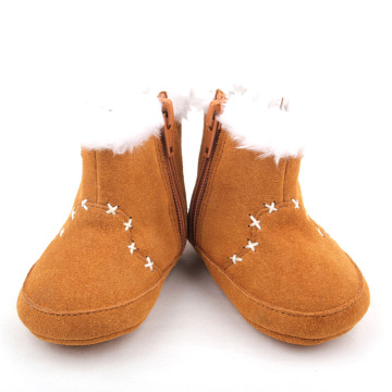 Winter Boots Children Shoes Snow Boots
