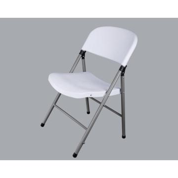 PP outdoor folding chair factory price