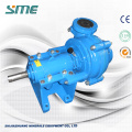 4/3C AHR Rubber Lined Slurry Pump