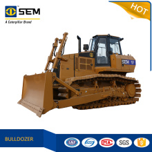 2018 Cat Brand New SEM822 LGP Wetland Bulldozer