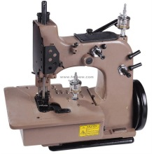 Carpet Binder Sewing Machine for Car Mats