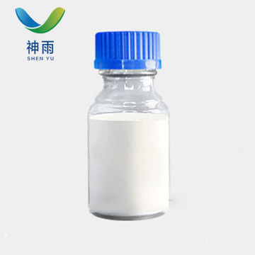 99% Glipizide CAS 29094-61-9 for Hypoglycemic drugs