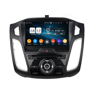 Good Quality for Universal Double Din Android Car Dvd Wifi car dvd player for Universal supply to Italy Supplier