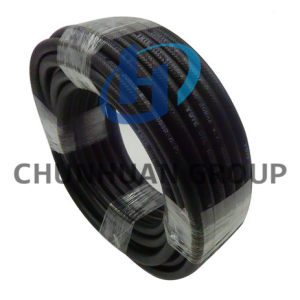 FKM Viton Rubber Tube