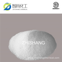 High Quality for Food Fragrance 4'-Methoxyacetophenone cas no 100-06-1 supply to Azerbaijan Supplier