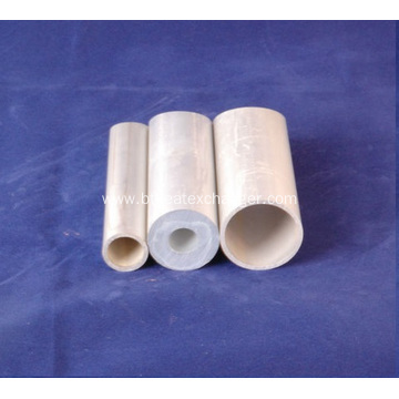 Extruded Aluminum Tube, Elbow, Tee