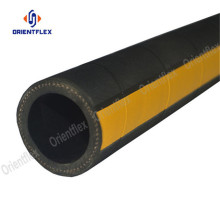 4 water pump discharge hose pipe 300psi