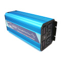 2000W Pure Sine Wave Inverter UPS