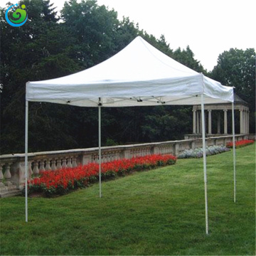 Display Tent For Product Promotion and Exhibition