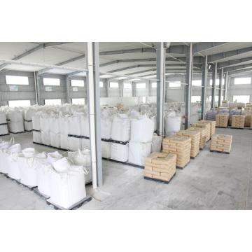High Purity Organoclay Bentontie for Ink