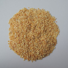 8-16 mesh garlic granule with foil bag