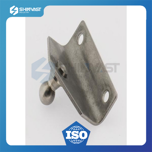 carbon_steel_zinc_plating_metal_stamping_parts_for_auto_gas_struts_end_fitting_dh