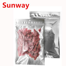 Factory best selling for Vacuum Seal Food Bags Commercial Vacuum Sealer Bags export to Russian Federation Supplier