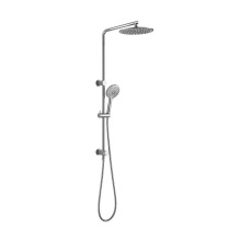New Humanized Design Shower Set
