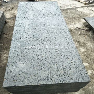 Grey Basalt Stone Tiles Cheap Basalt