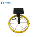 Pipeline Plumber Camera Video Inspection Camera