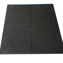 High Density gym mat flooring gym flooring used