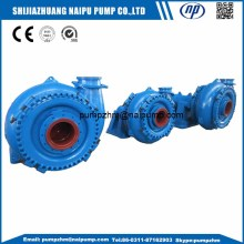 Hot Sale for for Sand Pump single stage centrifugal gravel pump for river export to Japan Importers