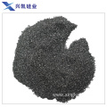 Silicon carbide for  corrosion-resistant materials