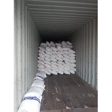 Fast Delivery for Chlorinated Polyethylene CPE135B Chlorinated Polyethylene CPE FOR Wire and Cable supply to Antigua and Barbuda Importers