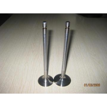 Engine Valve for KOREA Series HYUNDAI Engine