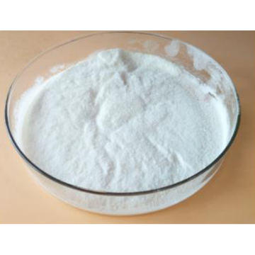 Fragranza 1000kgs Ordina Musk Xylene / Musk Xylol Powder