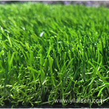 garden landscape artificial grass landscaping decor