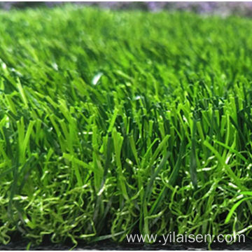 Good quality factory directly cleaning artificial turf