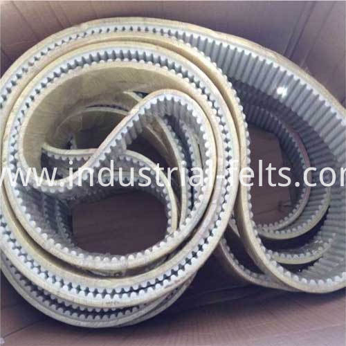 packing-of-aluminum-industry-felt-belt