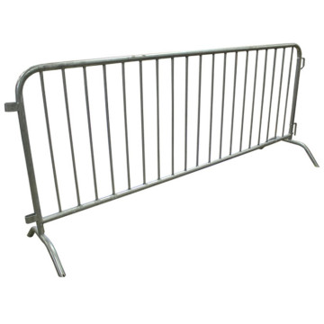 safety crowd barrier