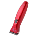 T10A Alloy Steel Blades Men Electric Hair Clipper