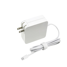 29W MacBook Charger Type C