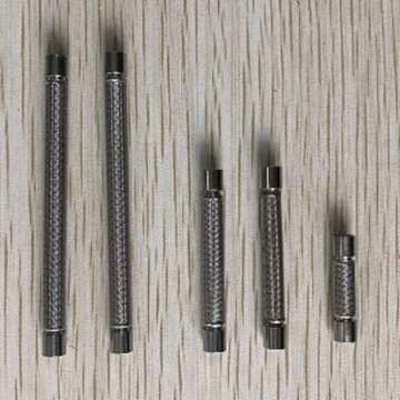 YLX10-6 Filter Element for Servo Valve